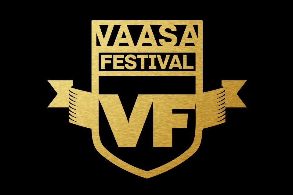Ohjeita Vaasa Festivaliin saapuville (mm. sisäänkäynnit,  parkkeeraus ja kuljetukset)