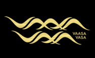 vaasan-kaupunki-logo