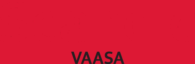 Scandic Hotel Vaasa