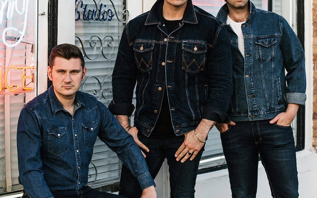 The Baseballs (GER)