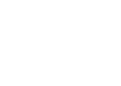 VF18_logo_white_press