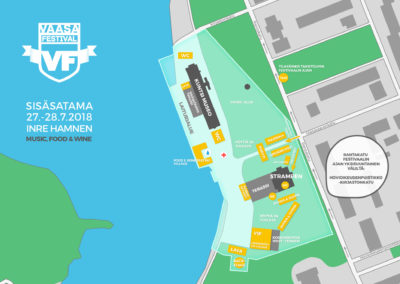 Vaasa-Festival-2D-karttakuva-2018-07-18-press