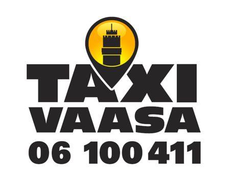 Taxi Vaasa