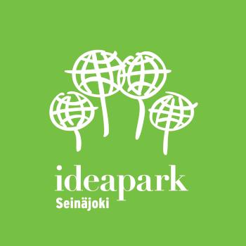 Ideapark Seinäjoki